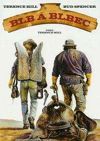 Blb a blbec - DVD