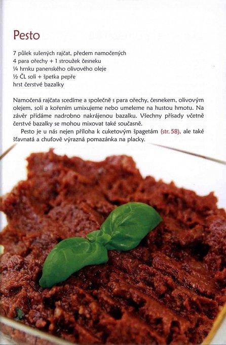 Náhled Vařit, či nevařit? - 108 nejlepších receptů z kurzů živé stravy 2013-2016