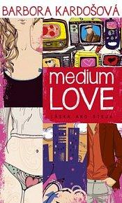 Medium Love