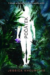 Počátek - V džungli se skrývá dívka, která nemůže zemřít.