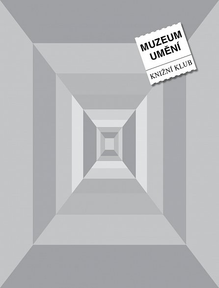 Náhled Muzeum umění