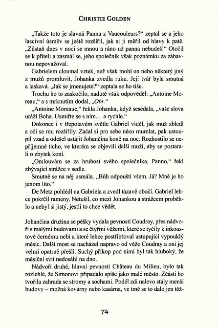 Náhled Assassin´s Creed 9 - Kacířství