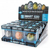 Smart Egg - hlavolam