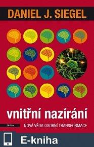 Vnitřní nazírání: Nová věda osobní transformace (E-KNIHA)