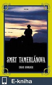 Smrt Tamerlánova (E-KNIHA)