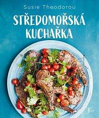 Středomořská kuchařka