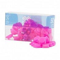 Velké Pixie PXP-02 neon růžová
