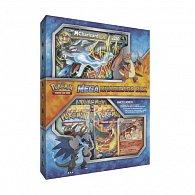 Pokémon: Mega Charizard Box (1/12)