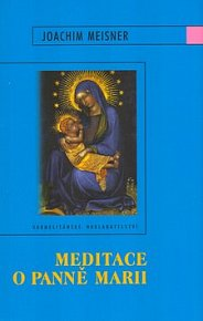 Meditace o panně Marii