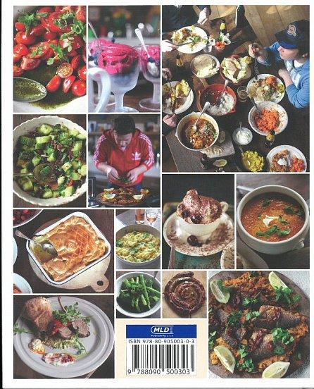 Náhled Jamie Oliver 30 minut v kuchyni