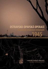 Ostravsko-opavská operace 1945