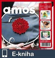 Creative AMOS  2 -2012 LÉTO (E-KNIHA)