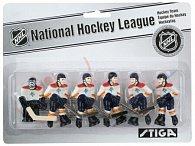 Hokejový tým Florida Panthers
