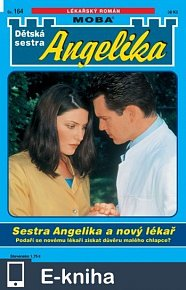 Sestra Angelika a nový lékař (E-KNIHA)