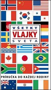 Všetky vlajky sveta