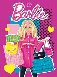 Barbie Veľká kniha