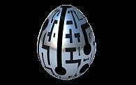 Smart Egg - TECHNO