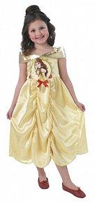 Disney: Kráska Classic - vel. L