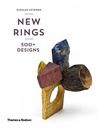 New Rings: 500+ Designs