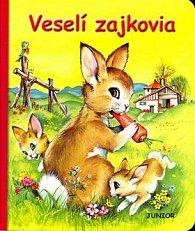 Veselí zajkovia