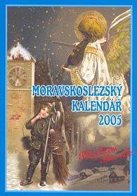Moravskoslezský kalendář 2005