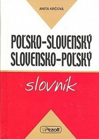 Poľsko - slovenský slovensko - poľský slovník