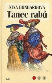 Tanec rabů