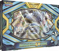Pokémon: Kingdra-EX Box  (1/12)