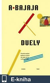 Duely (E-KNIHA)