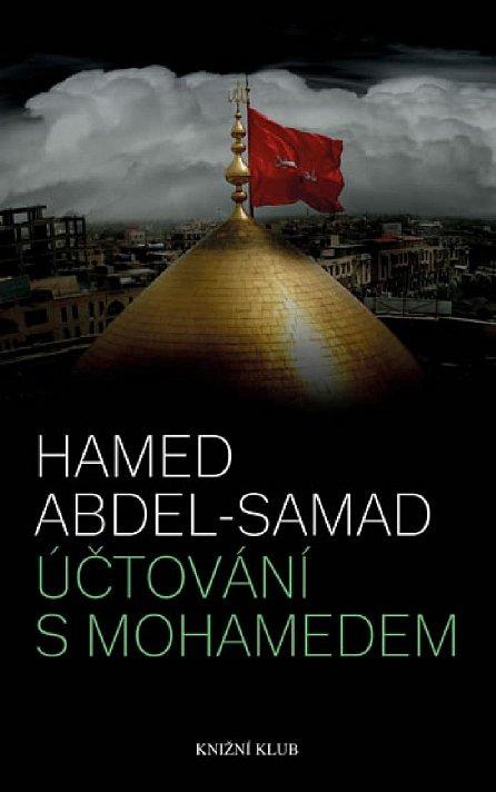 Náhled Účtování s Mohamedem