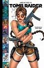 Tomb Raider Archivy S.1