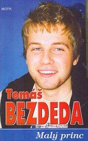 Tomáš Bezdeda