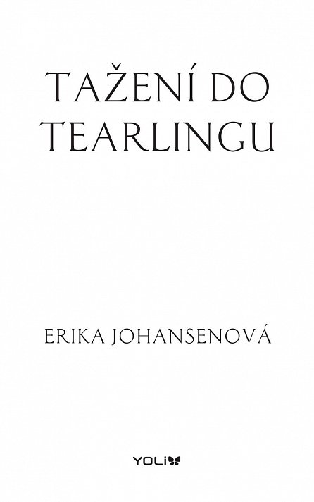 Náhled Tažení do Tearlingu