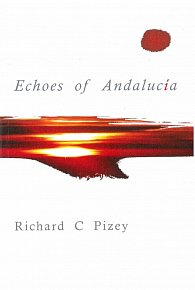 Echoes of Andalucía