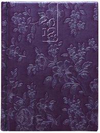 Diář 2012 - Viola týdenní 100x135
