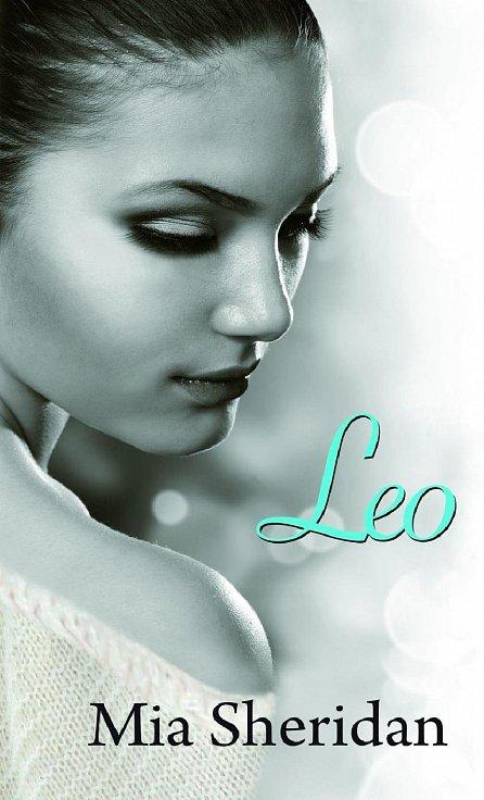 Náhled Leo