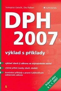 DPH 2007