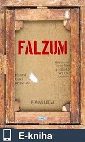 Falzum (E-KNIHA)