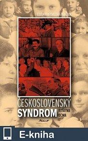 Československý syndrom (ruskýma očima) (E-KNIHA)