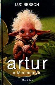 Artur a Mininmojovia 1