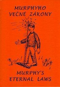 Murphyho večné zákony