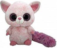 Yoo Hoo baby růžový 25cm