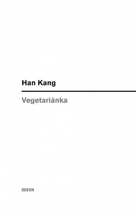 Náhled Vegetariánka