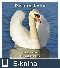 Daring Love (E-KNIHA)
