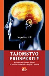 Tajomstvo prosperity