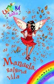Manuela, salsová víla