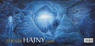 Zdeněk Hajný 2016 - stolní kalendář