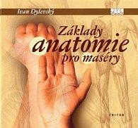 Základy anatomie pro maséry