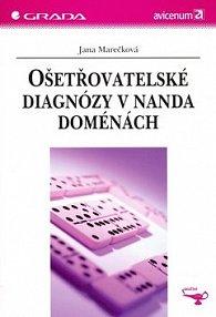 Ošetřovatelské diagnózy v NANDA doménách