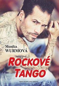 Rockové tango